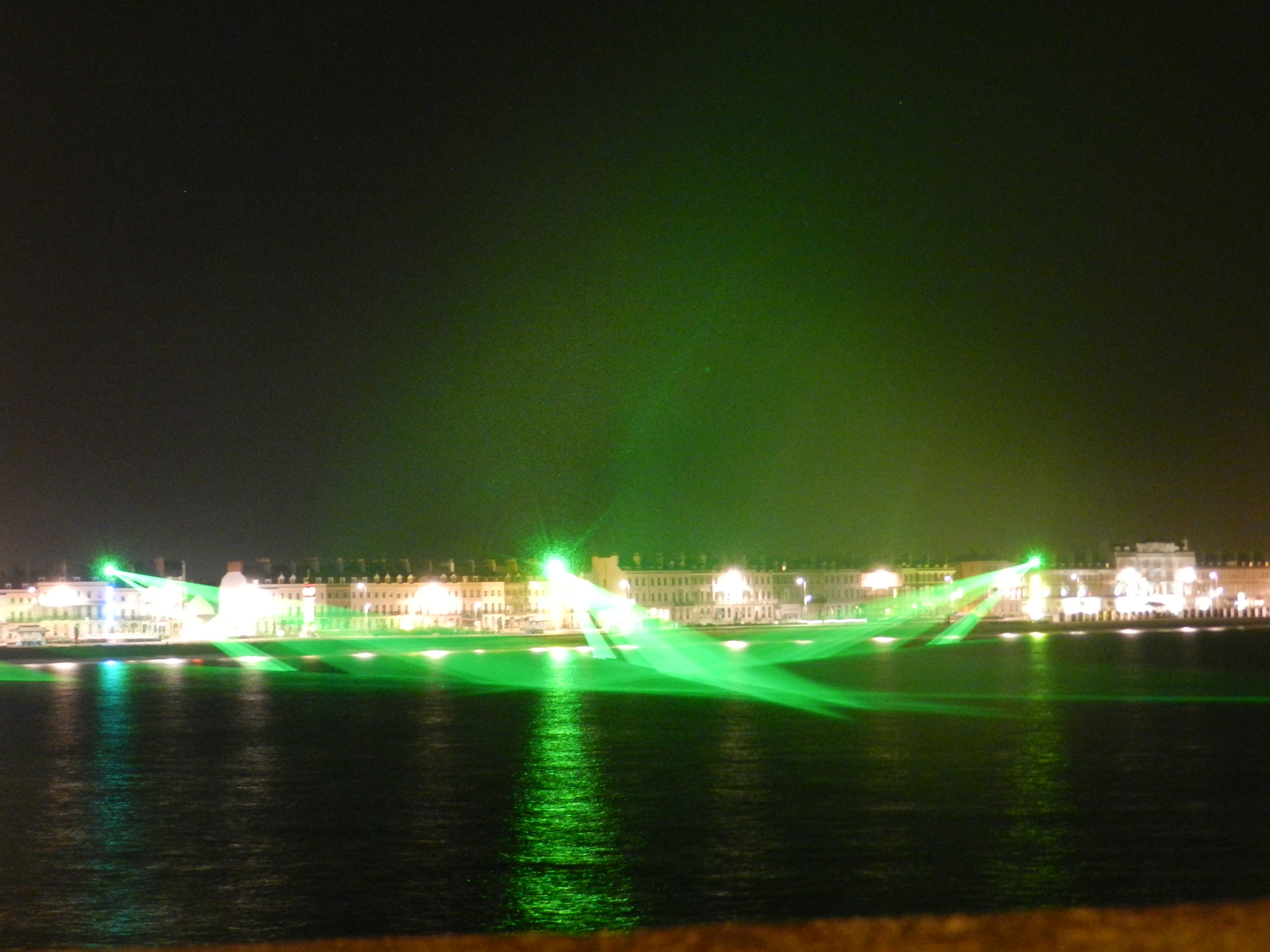 Lasers_230512_045