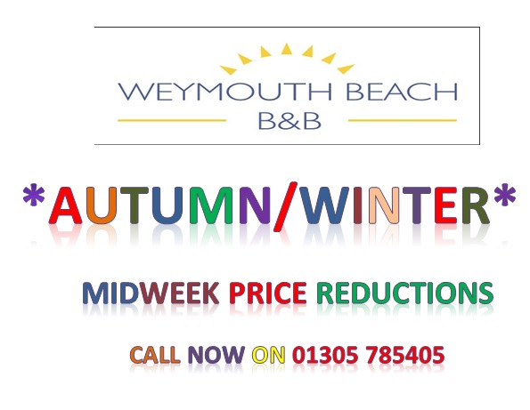 Autumn_Winter2015_Price_reductions_graphic