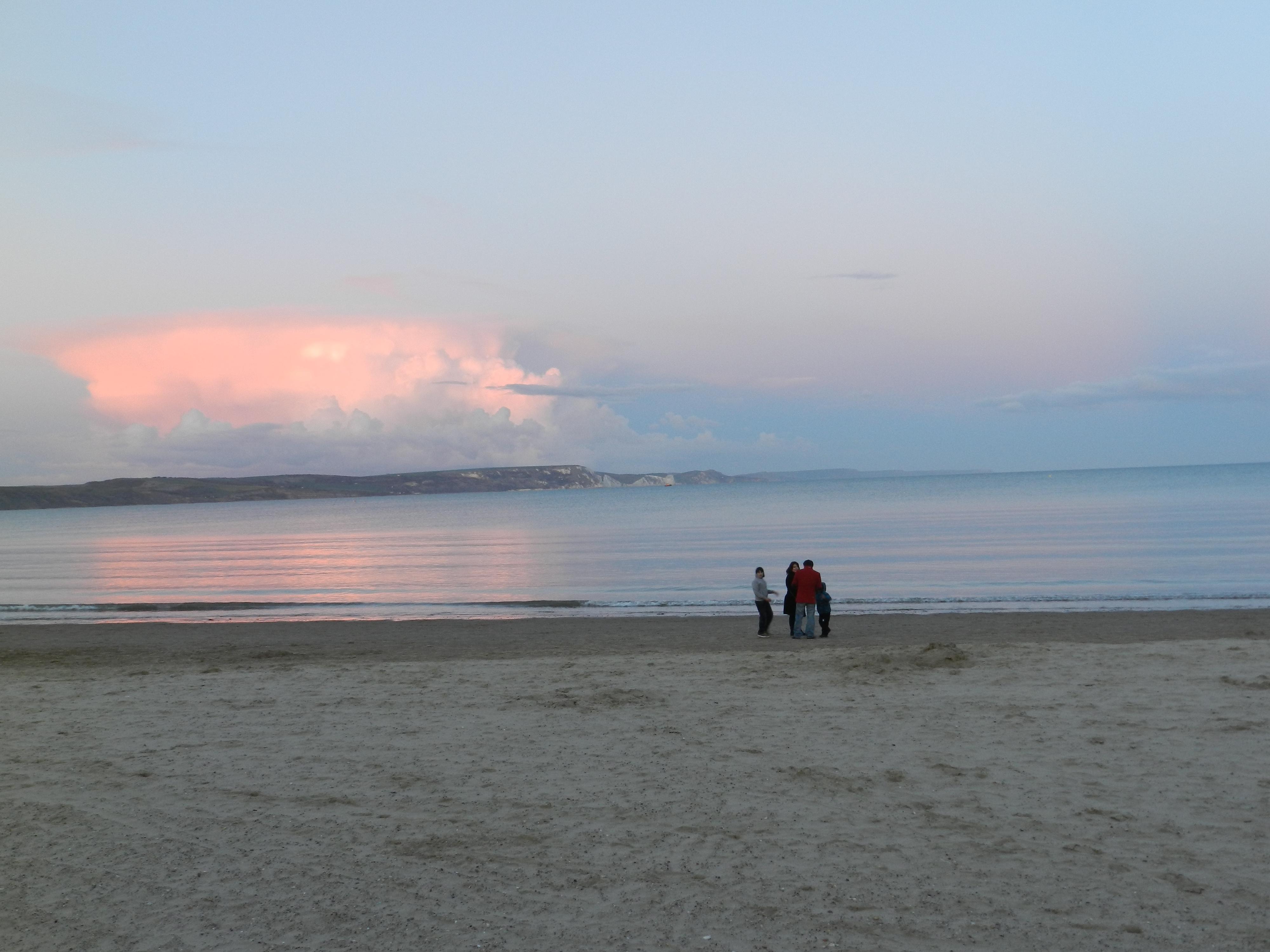 April_sunset_024