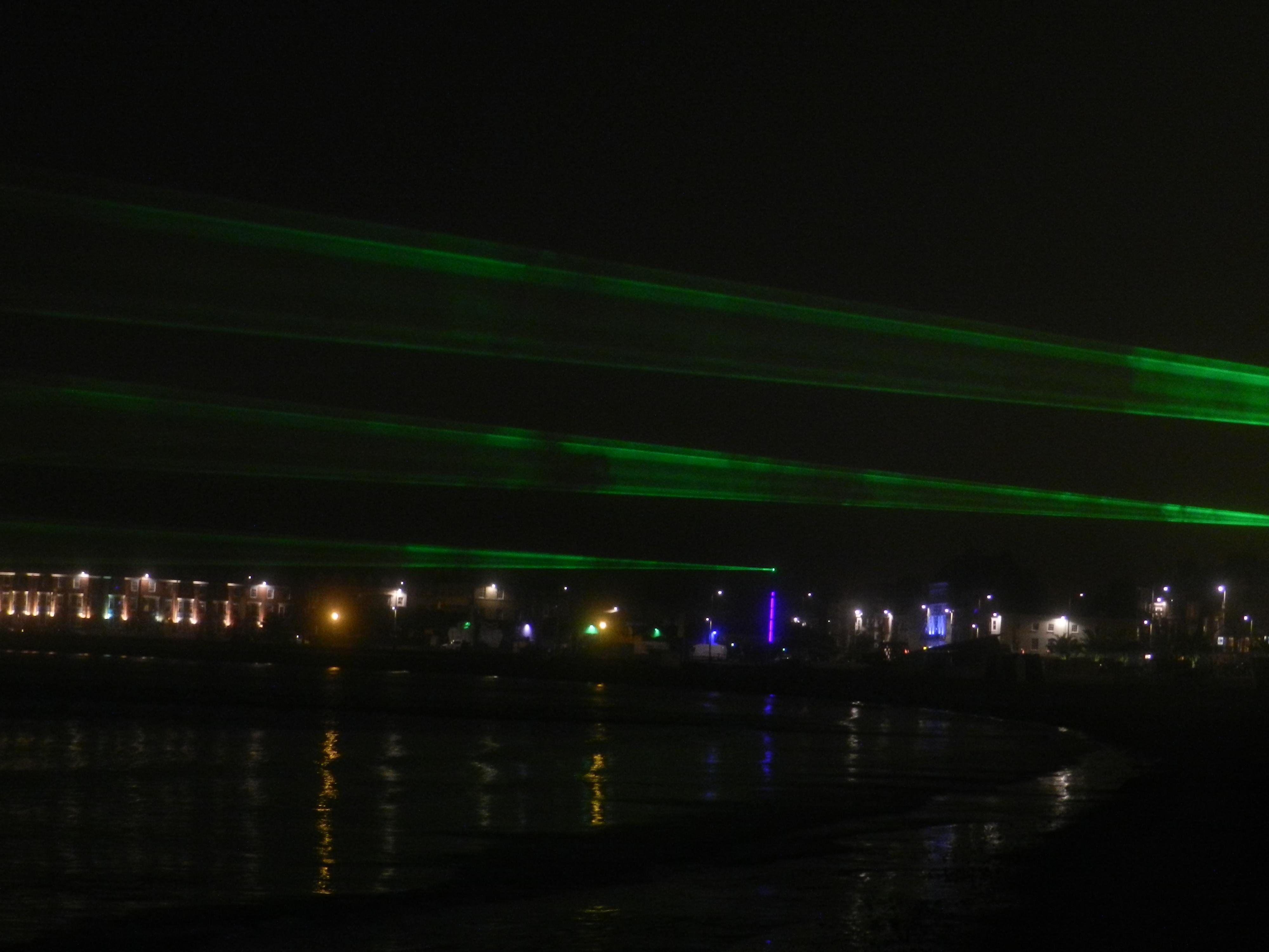 Lasers_Fog_034