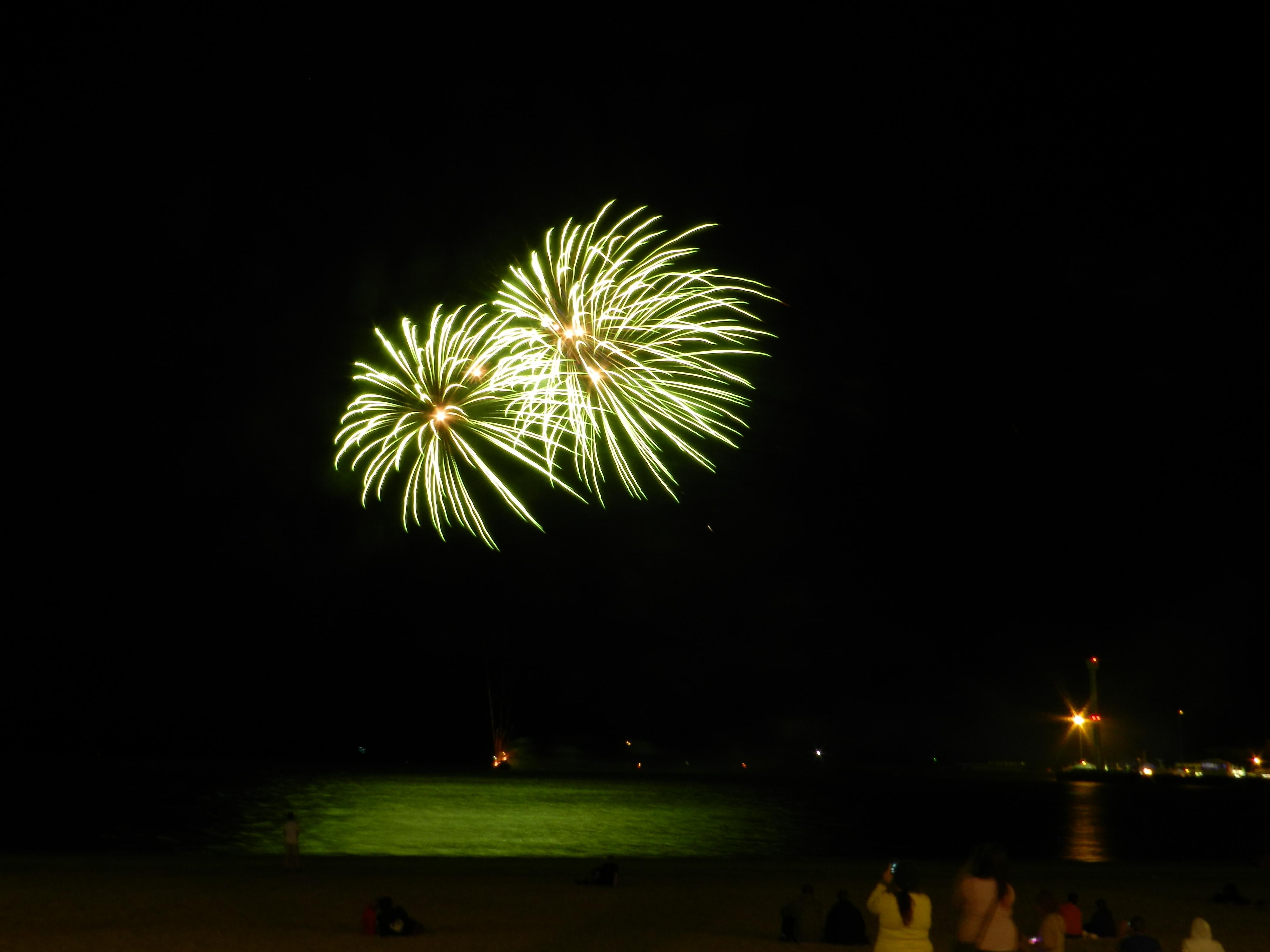 Olympic_Firework_074