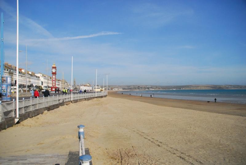 Weymouth_060315_008