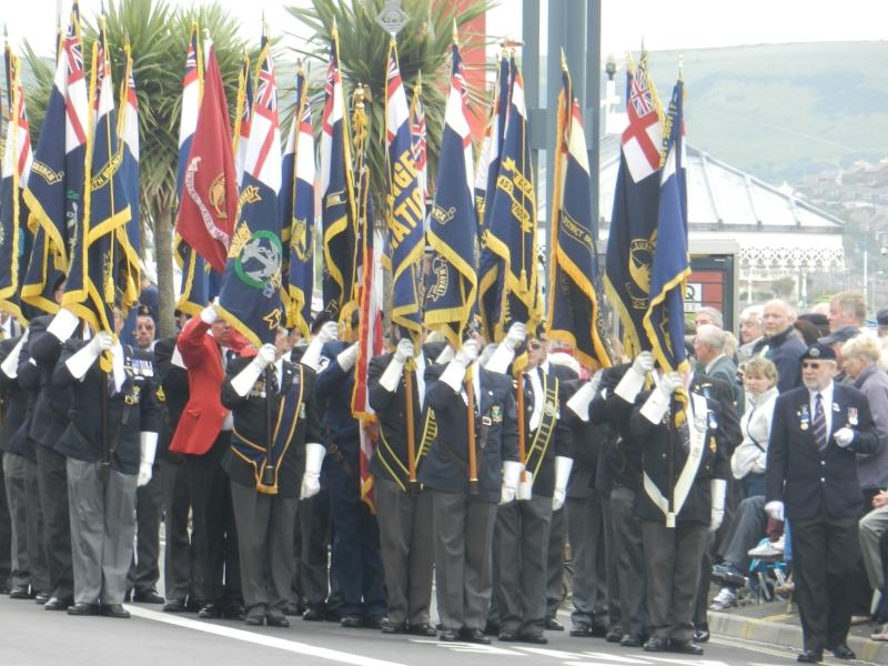 Veterans_Parade_058