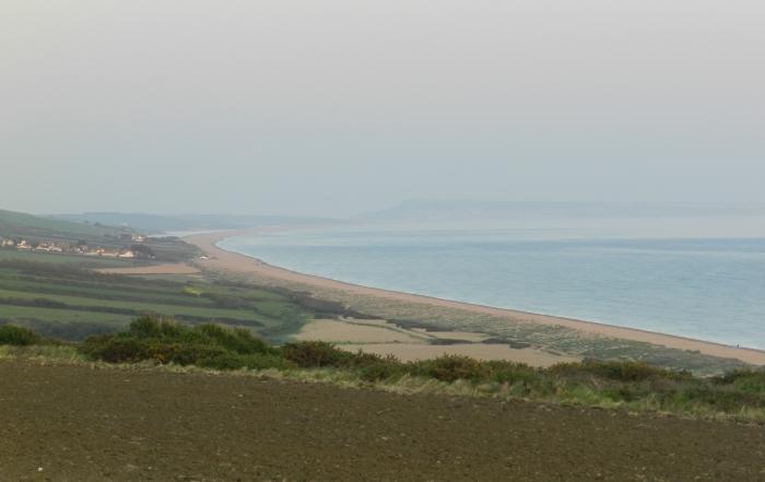 Coast_Road_036