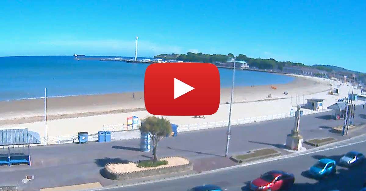 weymouth-beach-b-and-b